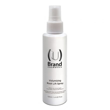 Volumising Root Lift Spray